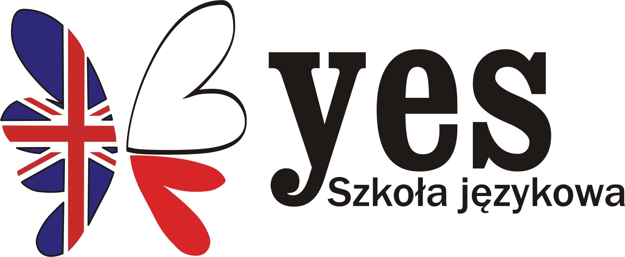 yes-szkola-jezykowa-iwona-celej-logo_zaakceptowane_kolor