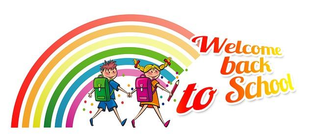 school-1575835_640